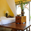 Seaview_Room