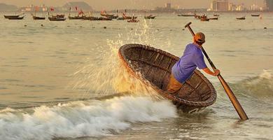 Vietnam_Cambodia-Tour
