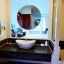 Pavilion_bathroom