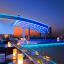Rooftop_Pool_Bar